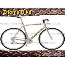 Bambu/bicicleta Bike/MTB bicicleta, bicicleta de estrada