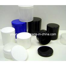 Пластиковая Упаковка Банки Прессформа Впрыски