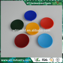 Customized high quality mould plastic injection molding/Plastic injection part
