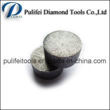 Шлифовка пола сегменте инструменты для ремонта бетонной поверхности камня