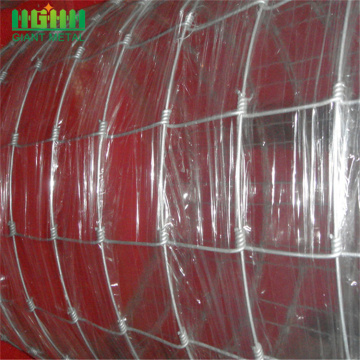 cheap field fence High-quality prairie network fencing
