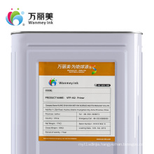 Factory wholesale solvent ink eco solvent ink for pvc decorating materials, edge banding, door film, wallpaper