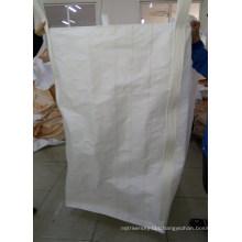 PP Big Bulk FIBC Bag