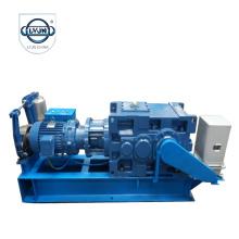 EW-019 Guindeau électrique marin d'ancre