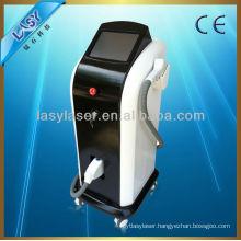Permanent hair removal candela gentlelase laser for sale