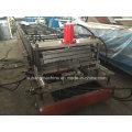 Quality Galvanized Steel 755mm Industrial Roll Shutter Sheet Making Machine