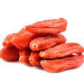 2019 Venta al por mayor Wolfberry Nueva cosecha de frutos secos de Goji Berry