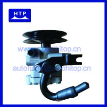 Auto Hydraulic System Teile Servopumpe Preisliste für Hyundai für Terracan 57100-1E000