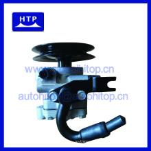 Автоматический гидравлической системы запчасти насос гидроусилителя прайс-лист для Hyundai Terracan для 57100-1E000