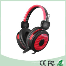 Promotional Cheapest Wired USB Computer Headset (K-902)