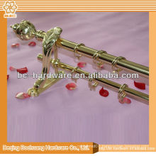 aluminum alloy curtain rod