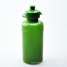 500ml Drinking Sport Bottle with PP Lid and Ring, Sport Bottle Manufacturer