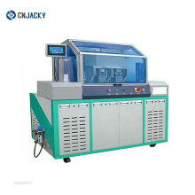 High Capacity Automatic GSM Card Punching Machine and Tube Punching Machine