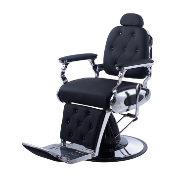 Barber Chair Warehouse Wholesale