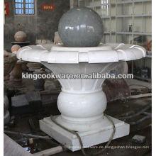 Ball-Brunnen