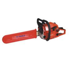 Petrol Chain Saw para cortar árvore 45cc Chain Saw (HHS4300)