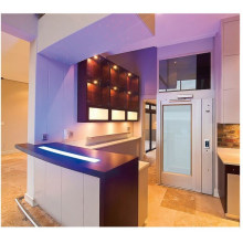 3 Person House Elevator Home Lift