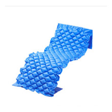 Medical inflatable mattress/Hospital bed air mattress