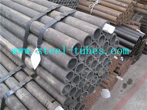 Wire line Drilling Rod