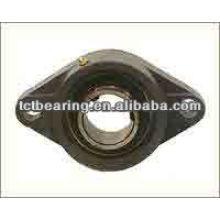 Cojín de bloque caliente de la almohadilla de la venta UCFL205-16