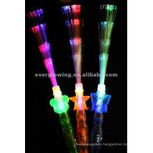 Led Flashing Stick Plastic Stick,Glowing Stick for pary