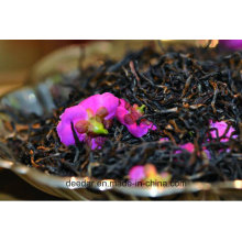 Specail Black Tea