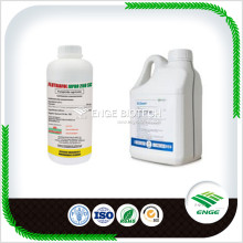 Highly Effective Fungicide Flutriafol 12.5%SC Liquid