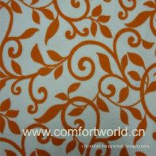 Nylon Flocking Fabric For Sofa