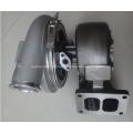 Iveco holset Turbocompressor 3595466