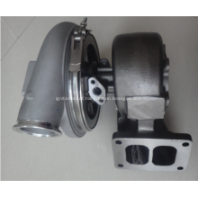 Iveco holset Turbocompressor 3595466