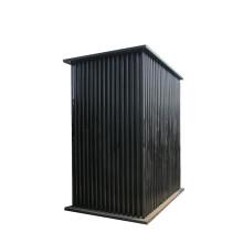 Steam Boiler Accessories Air Preheater Price
