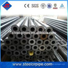Todos os produtos de exportação hot dip galvanizado tubo de aço