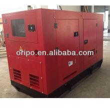 265kva 60Hz baixo preço soundproof gerador super silencioso diesel gerador