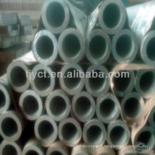 Bom preço 6063 tubo de alumínio / tubo