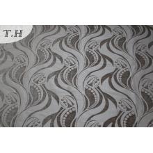 Один ПК Цвет покрасить самый популярный диван ткань (fth31939)