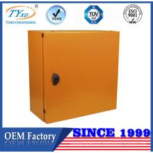Good price IP66 metal BOX