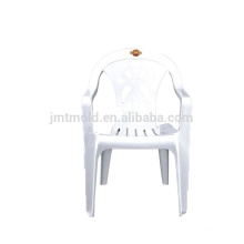 In Use Customized Die Cast Durable Mold Injection Chair Mould