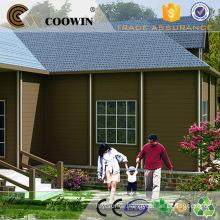 Timber plastic composite lowes exterior siding