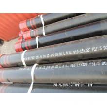 API Casing&Tubing Pipe J55 K55 N80q
