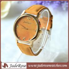 Fashion Denim Jean Strap No Brand Watch