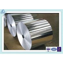 Practical Aluminum Coil in Low Price