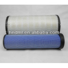 The replacement for DONALDSON Air cleaning filter cartridge P812160,P836245, Hydraulic oil oil filter element