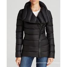 2016 latest style super light lady jacket