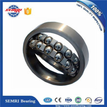 Chinese Seller of Miniature Ball Bearing (1308) , Semri Bearing