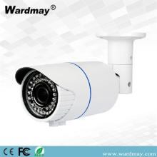 CCTV ODM 5.0MP Surveillance Keamanan Bullet IP Camera