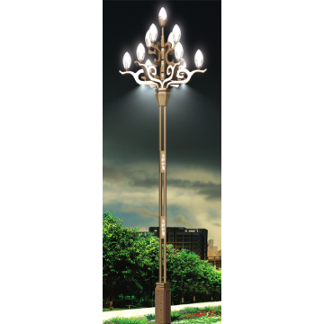 Gecombineerde lampen Lights Series