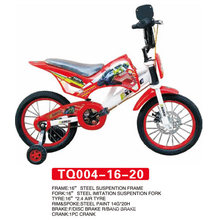 """20 """"La más nueva llegada de la bicicleta de los niños del estilo del motor"""