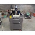 Small & high precision cnc metal/ gold engraving machine JK-4040M