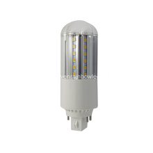 Replace CFL lamp LED Corn Light