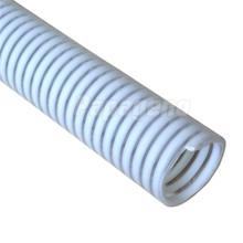Elastischer PVC-Saugschlauch
